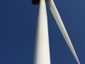 FairWind Renewable Energy Services, LLC Provides Nationwide Wind Generator Cleaning and Maintenance